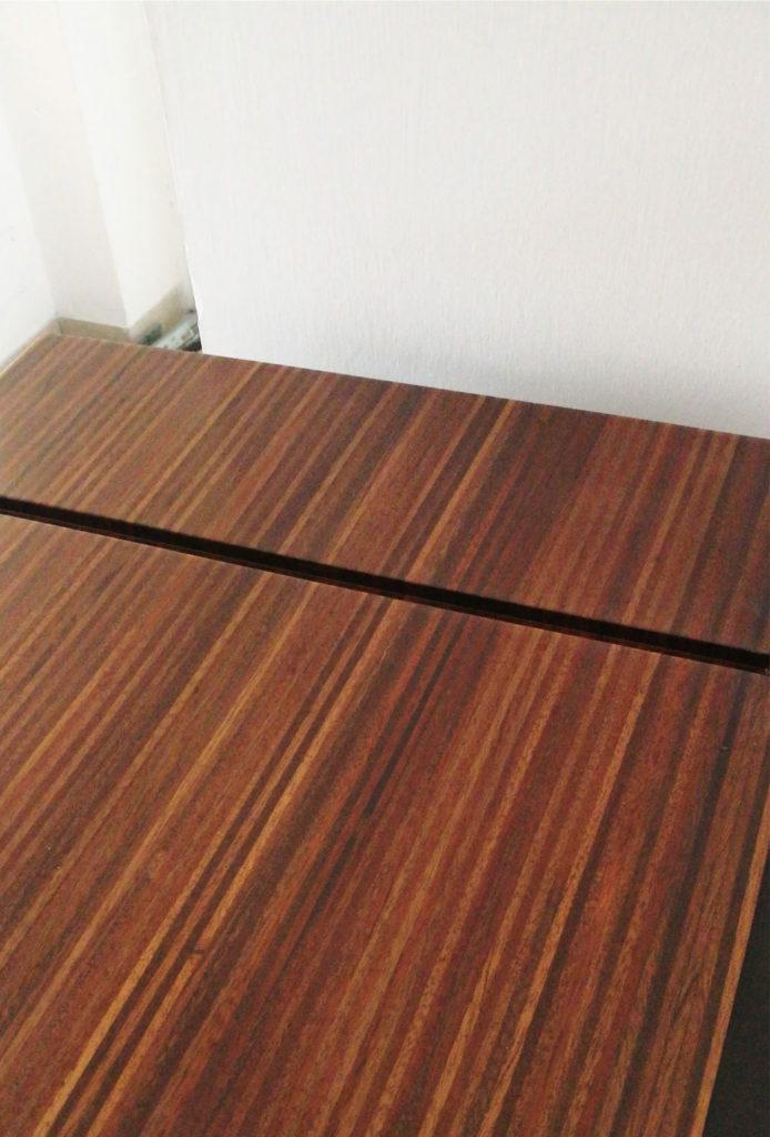 bois texture
