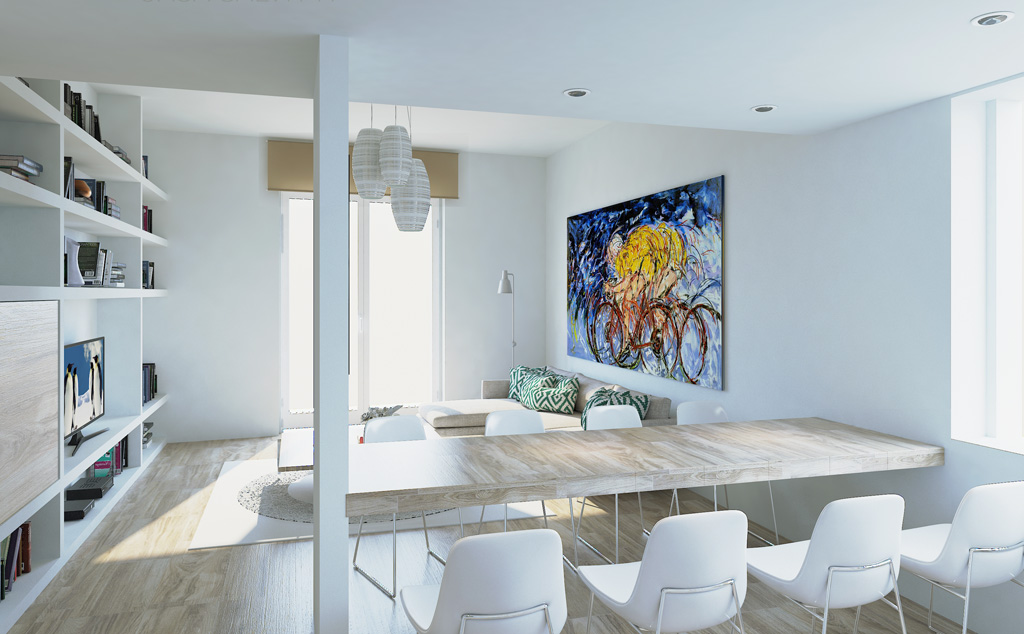 sara ranieri renovation-livingroom-in-paris-2