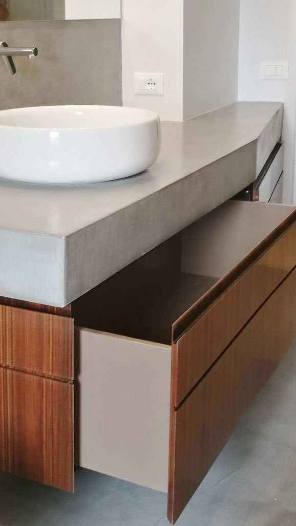 sara ranieri architect-bathroom-cabinet