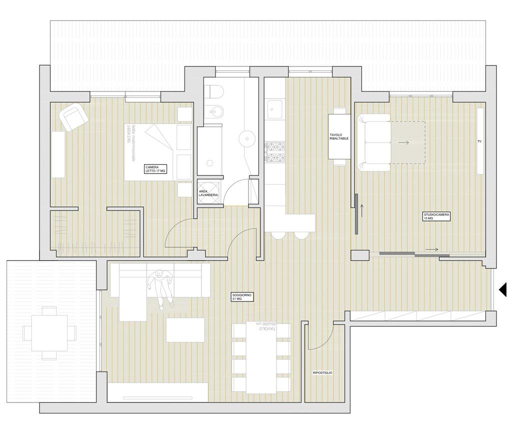 sara-ranieri-architect-plan-renovation