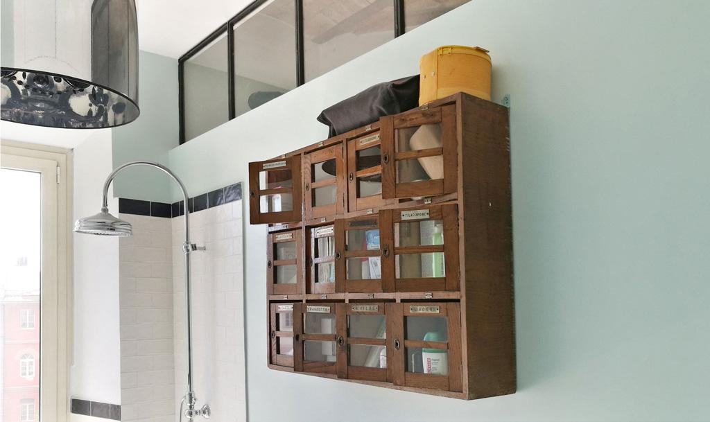 sara-ranieri-architecte-salle de bains-décoration-vintage-style