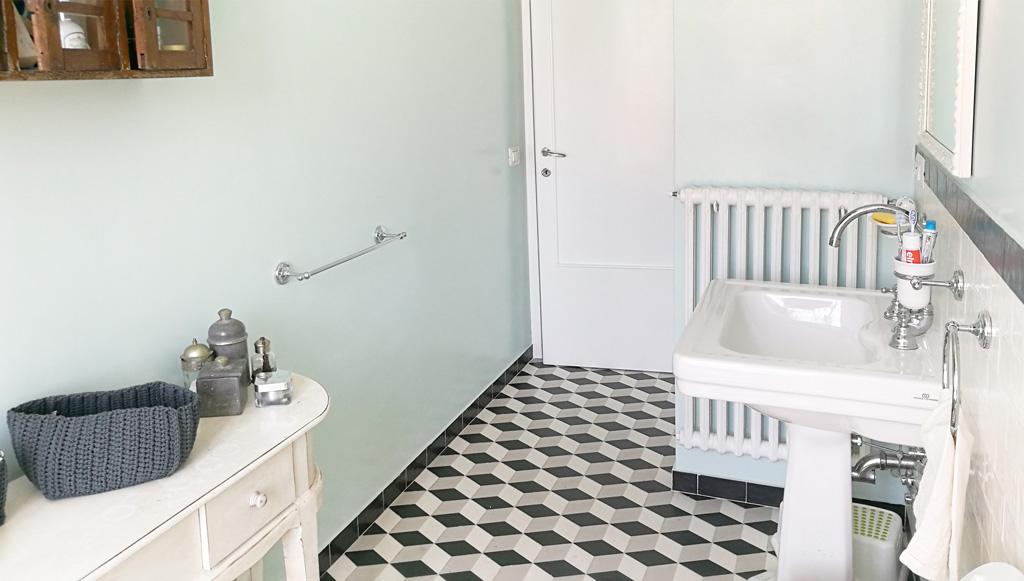 sara-ranieri-architecte-salle de bains-tiles-examatt-tonalite