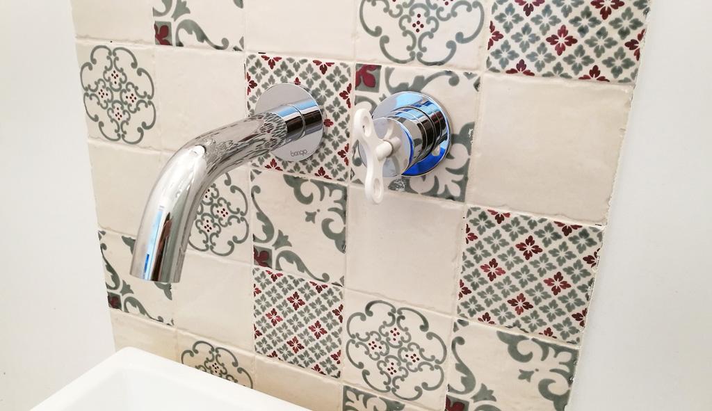 sara-ranieri-architecte-bongio-design-tap