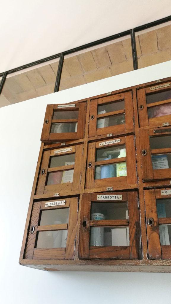 sara-ranieri-architecte-décoration-boîte aux lettres