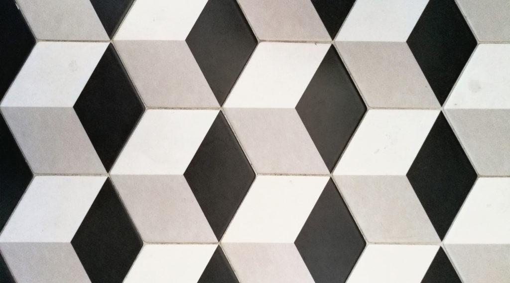 sara-ranieri-architect-exagonal-tiles-examatt-tonalite