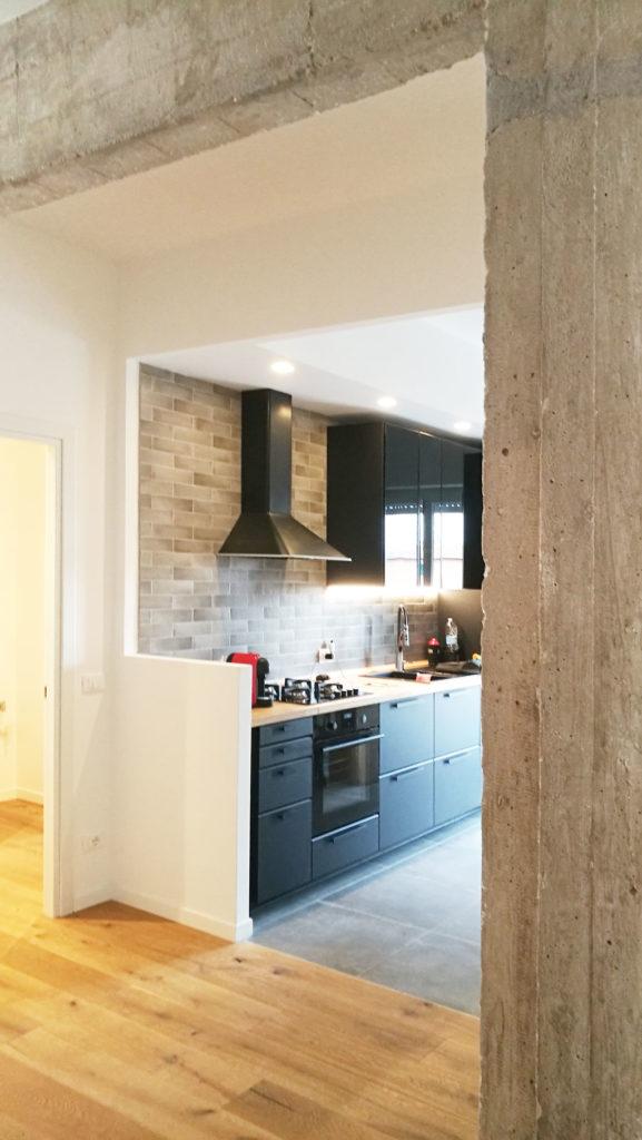 sara-ranieri-architect-interior