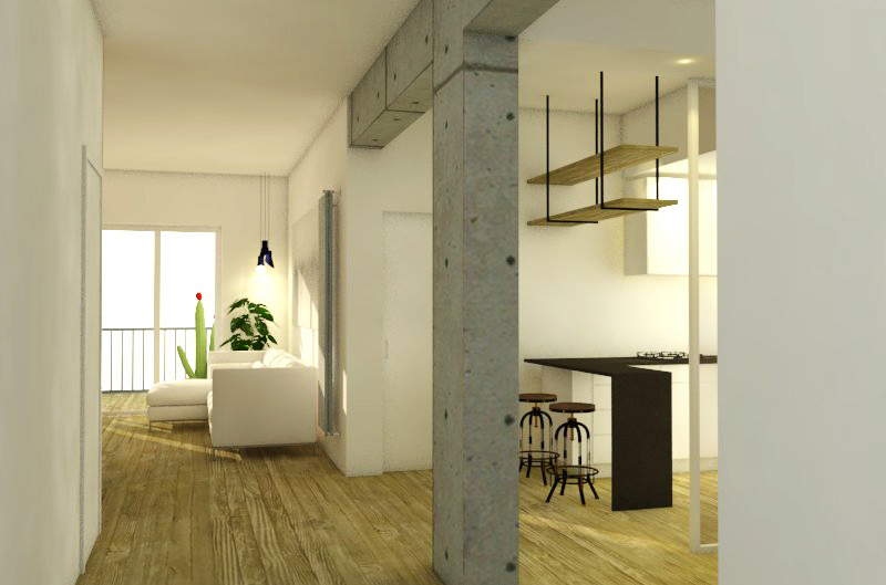 sara-ranieri-architecte-interieur-renovation
