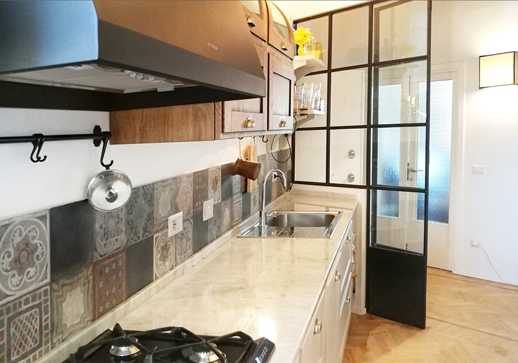sara-ranieri-architect-kitchen-design-industrial