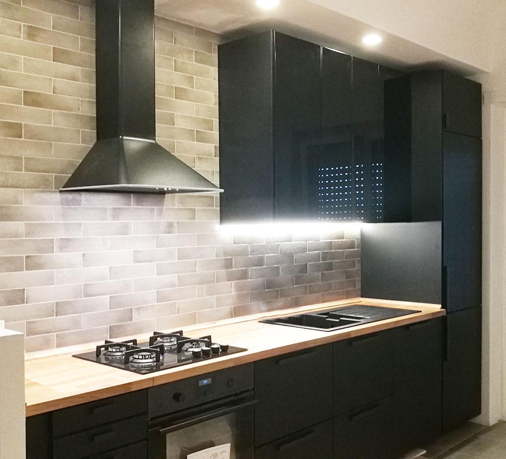 sara-ranieri-architect-kitchen-ikea