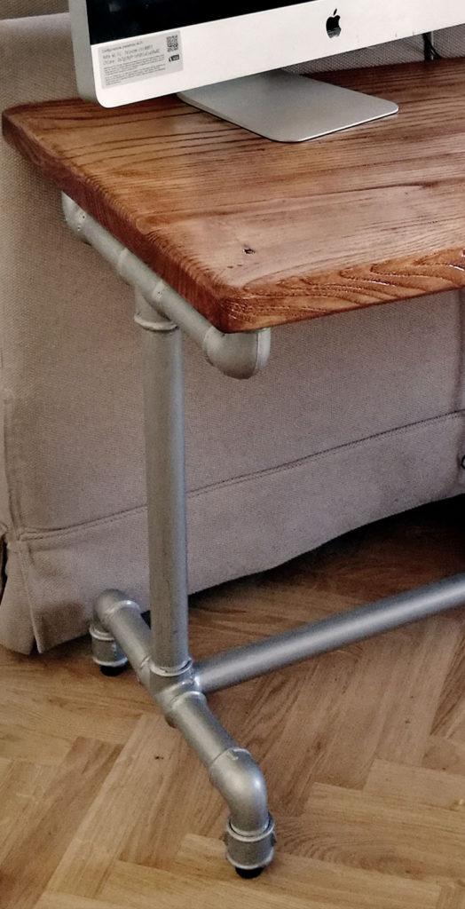 sara-ranieri-architecte-table-plomberie-pipes