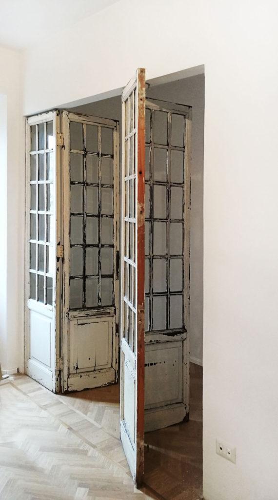 sara-ranieri-architecte-walk-in-closet-vintage