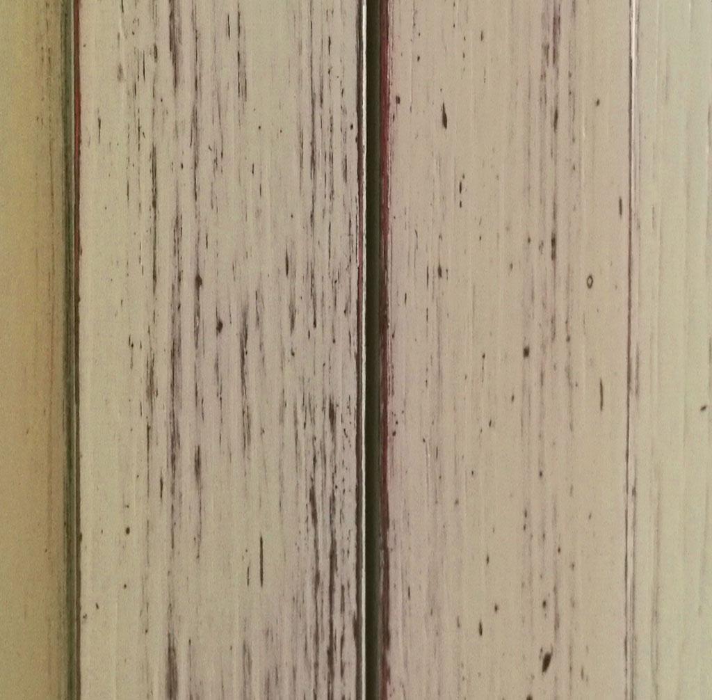 sara-ranieri-architecte-bois-texture-vintage