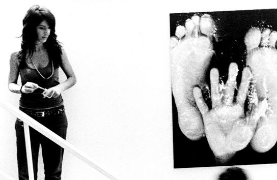 sara-ranieri-artist-Paris-rome