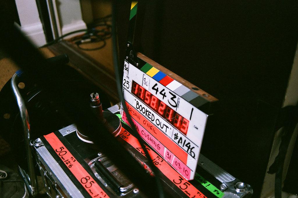 sara-ranieri-set-design-bookedout-film