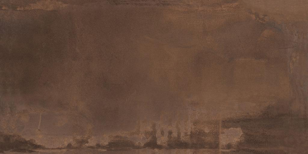 sara-ranieri-tile-texture-abk-rust-ret