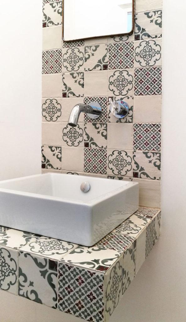 sarar-ranieri-architecte-décoratif-carré-tuiles