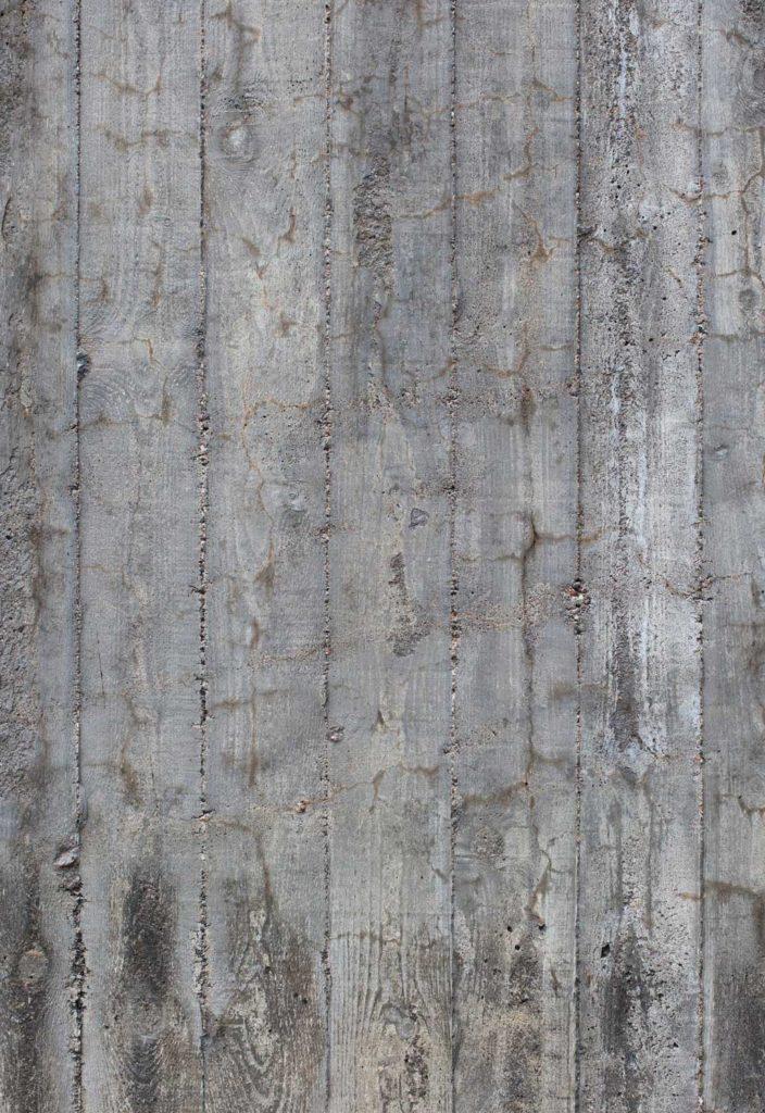 sararanieri-architect-concrete-formwork